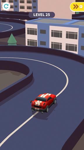 Mini Games Universe 0.1.8 screenshots 8