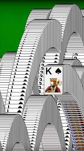 Solitaire - Classic Solitaire Card Games  Screenshots 5