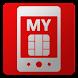 MyCard - NFCペイメント