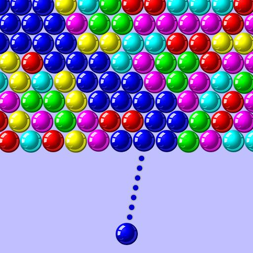 Los Mejores Juegos Bubble Shooter Gratis