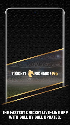 CricketExchange.com  Screenshots 1