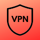 VPN for P-U-B-G | Low Ping VPN | Fast and Secure para PC Windows