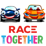Race Together!