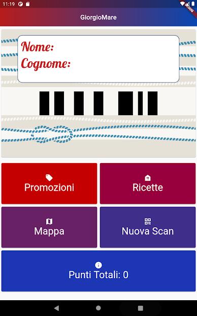 GiorgioMare screenshot 7