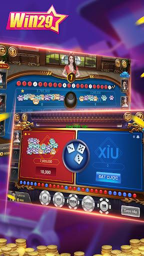 Win29 1.0.0 screenshots 6