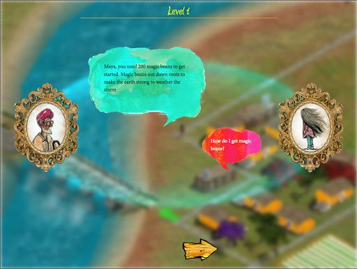 maya and the storm screenshot 3