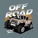 Hills Races – free racing game per PC Windows