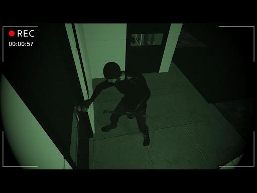 Heist Thief Robbery - Sneak Simulator 7.7 Screenshots 10