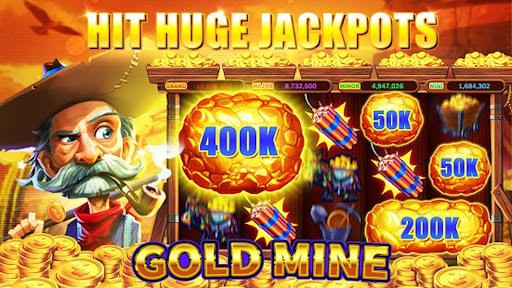 Slotrillion™ - Real Casino Slots with Big Rewards 1.0.27 screenshots 2