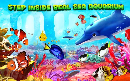 Aquuua Casino - Slots 1.3.4 screenshots 10