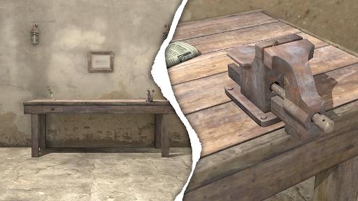 Rime - room escape game - apktram screenshots 3