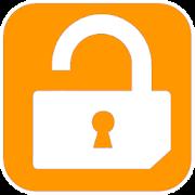 Device SIM Unlock phone