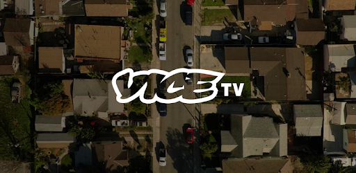 VICE TV - Apps on Google Play