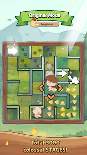 Piglet's Maze Picnic  For Pc – How To Install On Windows 7, 8, 10 And Mac Os 1