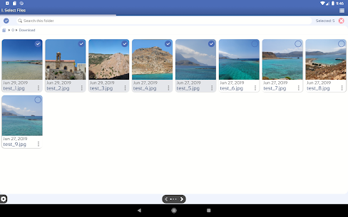 Renamer Pro Apk 1.16 (Full Paid) for Android 10