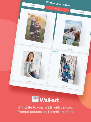 Optimalprint: Print Your Photos apktram screenshots 24