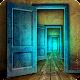 501 novo jogo de fuga de quarto grátis - destranqu para PC Windows