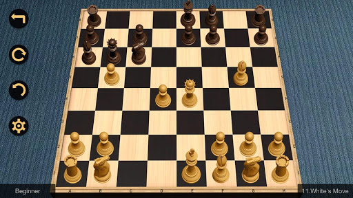 Chess 1.1.6 Screenshots 15