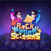AR Rock-Paper-Scissors