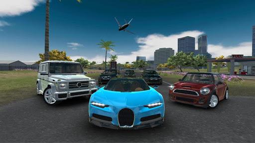 European Luxury Cars APK MOD (Astuce) screenshots 5