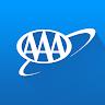 Auto Club icon