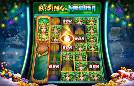 Cash Frenzyu2122 Casino u2013 Free Slots Games 1.81 screenshots 8