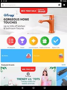 AliExpress – Smarter Shopping, Better Living 7