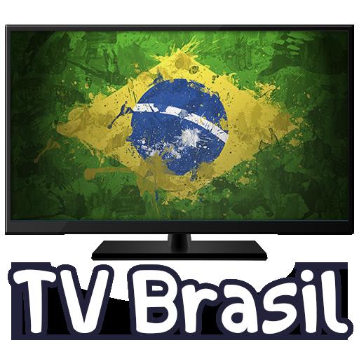 Baixar Brasil TV - Programação de tv no Celular
