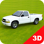 Vehicles for Kids 3D: Learn Transport, Cars, Ships