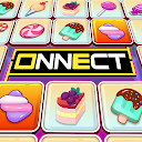 Onnect Tile Puzzle : Onet Connect Matching Game