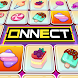 Onnect Tile Puzzle : Onet Connect Matching Game - Androidアプリ