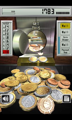 MONEY PUSHER EUR  screenshots 3