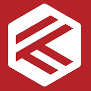 Kirana - Online Grocery Shopping App (MeroKirana)