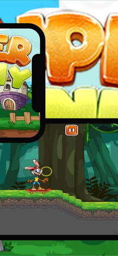 Super Bunny  screenshots 8