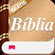 Bíblia João Ferreira Almeida Grátis para PC Windows