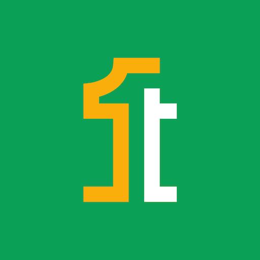 1Tab icon