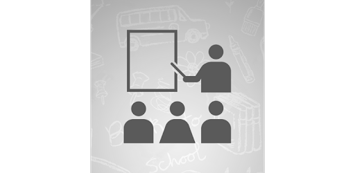 Class Updates: School communication - Apps on Google Play