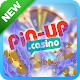 Pin up casino games simulator (social slots) Pour PC