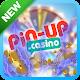 Pin up casino games simulator (social slots) per PC Windows