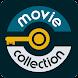 Movie Collection Unlocker