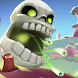 Pocket Legion: Roguelike Battle - Androidアプリ