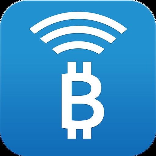 cel mai rapid portofel bitcoin