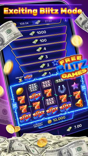 Royal Slots: win real money  screenshots 9