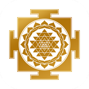 Cosmic Insights Astrology 7.0.4 by Gman Labs logo