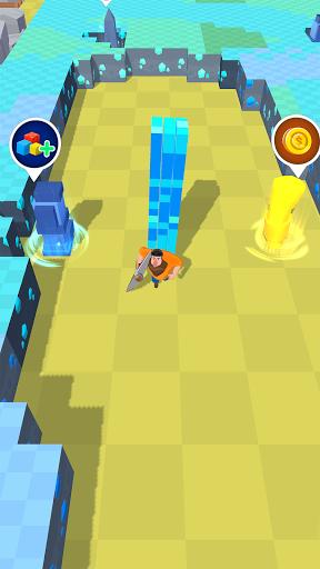Adventure Miner 0.6.3 screenshots 4