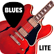Blues Guitar Method Lite - Androidアプリ