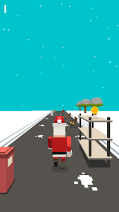 Xmas Floor is Lava For Pc 2020 (Download On Windows 7, 8, 10 And Mac) 2