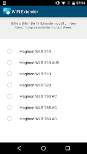 Maginon WiFi Extender  For Pc (Free Download – Windows 10/8/7 And Mac) 1