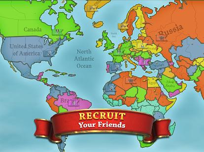 Stronghold Kingdoms: Castle Sim 30.140.1787 Screenshots 8