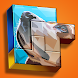 Photo Block Puzzle for FREE : Infinite stage - Androidアプリ
